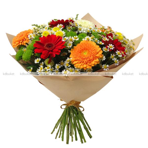 Заказ букета доставка цветов цветы садовые цветы купить в питомнике минск