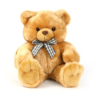 Игрушка «Медвежонок», 30 см
